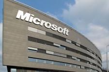Microsoft официально получил лицензию на осуществление платежей