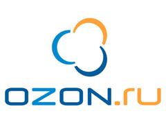ozon240