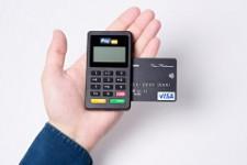 Microsoft и Pay-Me представили терминал для считывания чиповых карт