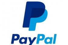 PayPal опубликовал первый в истории самостоятельный отчет о прибыли