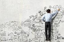 4 причины отказаться запускать FinTech стартап в США