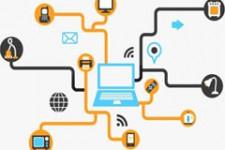 Платежи в Интернете вещей станут реальностью