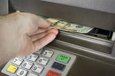 В Bitcoin-банкоматах доступны денежные переводы по всему миру