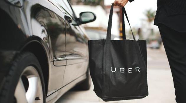 такси доставка