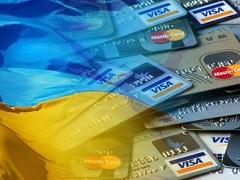 ukraine_cards