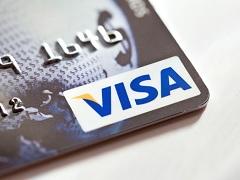 visa_card