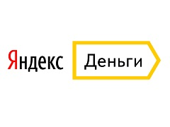 yandex_money_logo