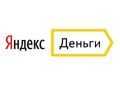 yandex_money_logo