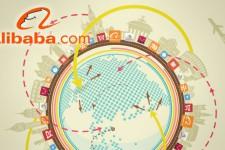 Alibaba серьезно настроен бороться с подделками