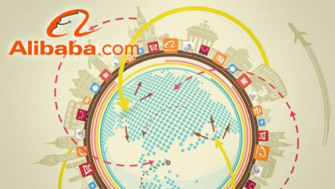426784-alibaba-explainer