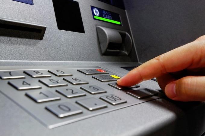 ATM2005