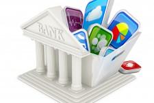 Зачем банки внедряют инновации?