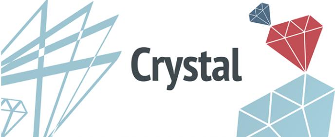 CrystalBank