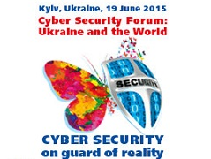 Cyber_Security-170x200-eng4_311