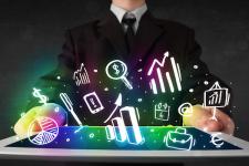Насколько важны FinTech-инкубаторы? – Visa Europe Collab