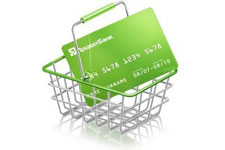 PrivatBank-card