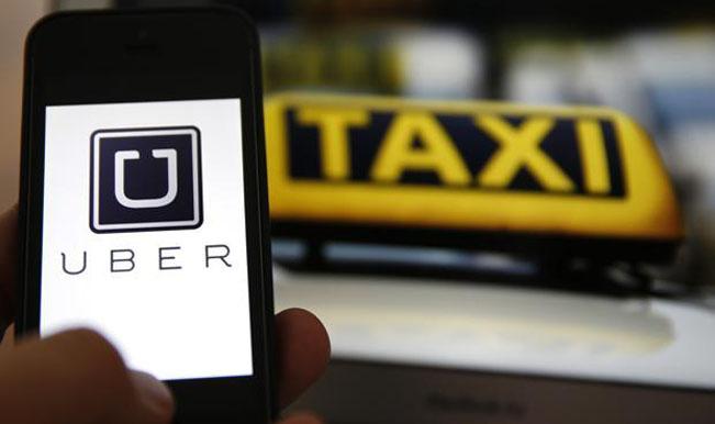 Uber150324'