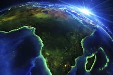 В Африке будет развиваться FinTech
