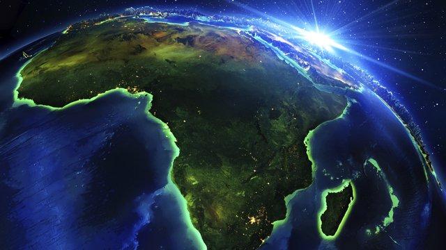 africa-mobile-640.jpg__640x360_q85_crop