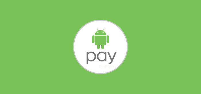 android-pay-header