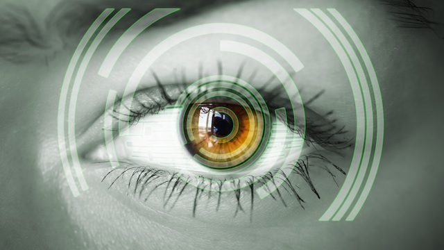 biometrics2605