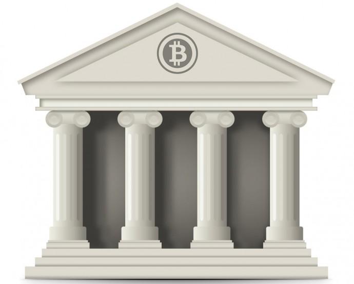 розничные банки