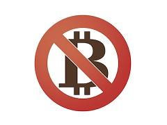 bitcoin_ban