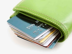 cards_wallet