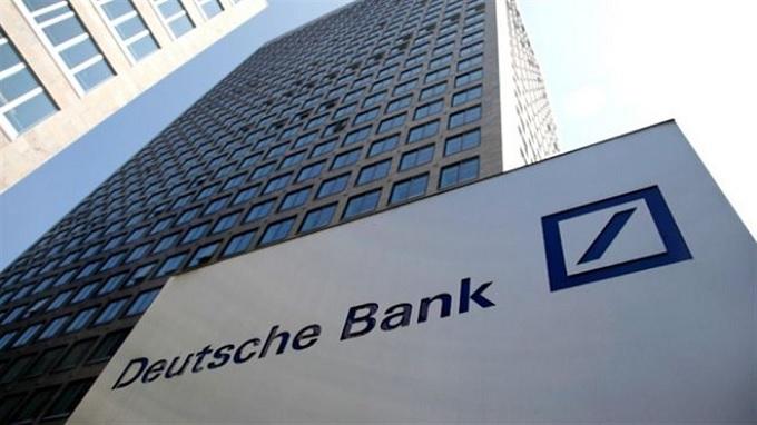 deutsche_bank11