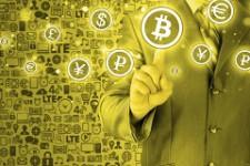 Правительства должны создавать собственные цифровые валюты — Citi