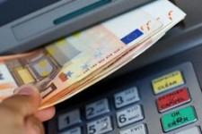 В Литве ограничат обналичивание денег