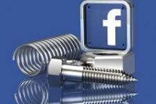 Facebook добавил новые функции для бизнеса