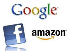 fb_google_amazon