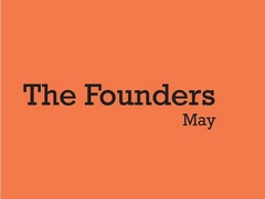 founders_event