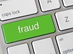 fraud1805
