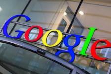 Google откажется от паролей
