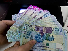 kazakhstan_money