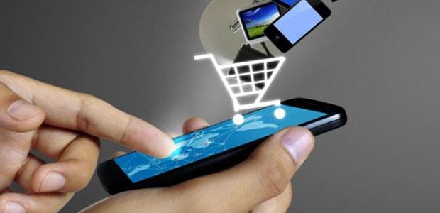 m-commerce1