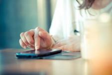 В Испании запущен сервис мобильных платежей для расчетов на кассе