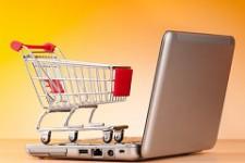 Сколько интернет-магазинов в США и каковы их доходы?