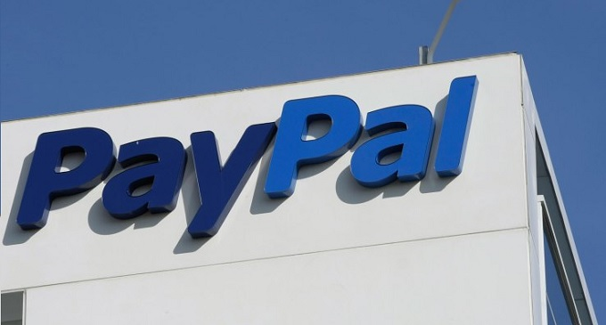 paypal_large