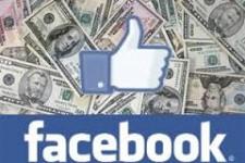 Платежи в Facebook Messenger уже в Нью-Йорке