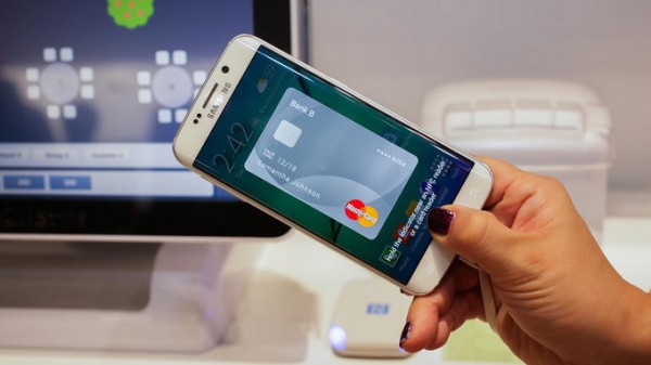samsung_pay1