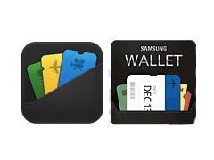samsung_wallet