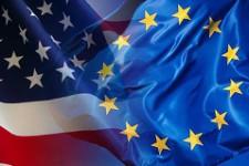 Европа объявила войну американским интернет-компаниям?