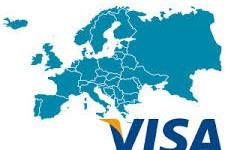 Visa согласовала стоимость покупки Visa Europe