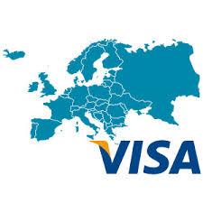 Visa Europe