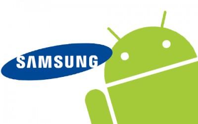 Ставим-USB-драйвера-для-Android-девайсов-от-Samsung-на-ПК