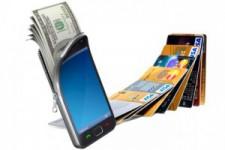 Платежи со смартфона: что предлагают украинские мобильные операторы