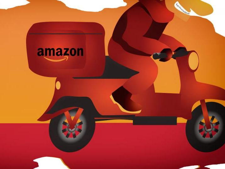 960-amazoncom-inc-introduces-one-hour-delivery-service-from-local-stores